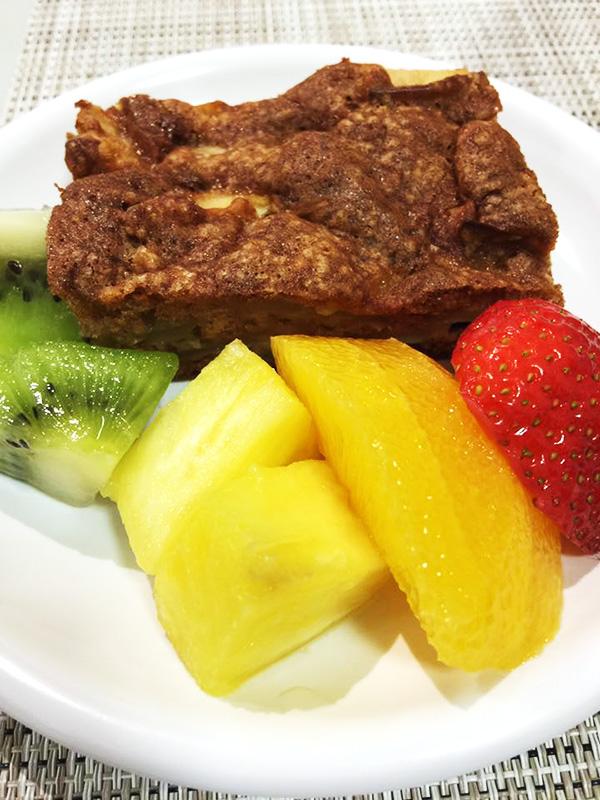 1月11日に博多阪急にて、山際千津枝さまによる 「はかた地どり」料理教室が開催されました!7